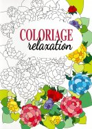 Mini Coloriages Relaxation