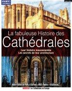 Les Grandes Civilisations de l'Histoire Hors-Série