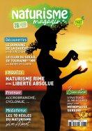 Naturisme Magazine