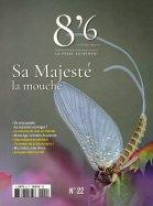 8'6 Par Pêches Sportive