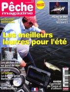 Pêche Magazine