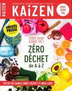 Kaizen Hors-série (Rev)