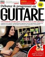 Les Guitares de Légende Hors-Série