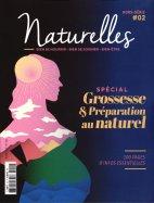 Naturelles Hors Série