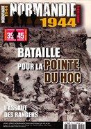 Normandie 1944 Hors Série