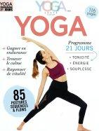 Yoga Santé