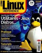 Linux Référence