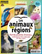 Le Monde Des Animaux Les Essentiels