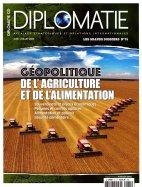 Les Grands Dossiers de Diplomatie