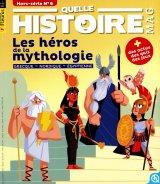 Quelle Histoire Hors-Série