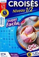SC  Niv.1-2 Croisés
