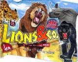 Lions & Co
