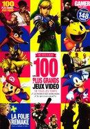 Vidéo Gamer Hors Série