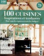 Home Cuisines & Bains