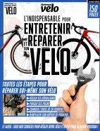 Optinum Vélo Hors-Série