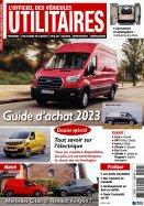 Trucks Mag Hors-Série