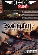 Aero Journal