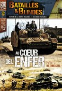 Batailles & Blindés Hors-Série