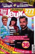 Télé Star Jeux + Le Hors-Série