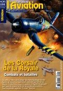 Le Fana de l'Aviation Hors-Série