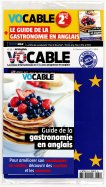Vocable All English