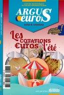 Argus Euros
