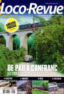 Loco-Revue ( Succès Presse )