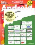 Test Mobiles Magazine Hors-Série
