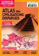 Les Dossiers de l'Histoire Hors-Série