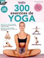 Healthy Les Essentiels