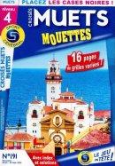 SC Croisés Muets Mouettes Niv. 4