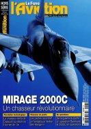 Le Fana de l'Aviation Hors Série