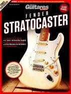 Les Guitares De Légende