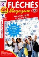 GH Fléchés Magazine Force 2/3