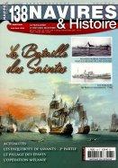 Navires & Histoire
