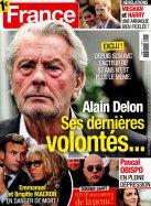 France mag