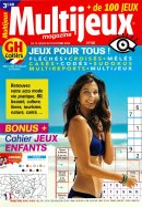 GH Multijeux Magazine