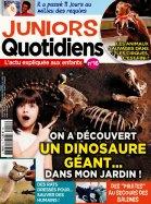 Juniors Quotidiens