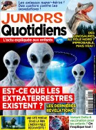 Juniors Quotidiens