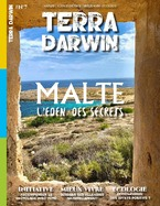 Terra Darwin