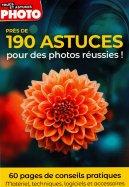 Trucs et Astuces Photo