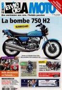 La Vie de la Moto