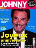 Johnny Magazine