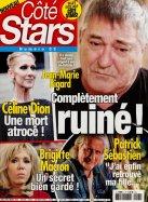 Côté Stars
