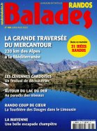 Balades Randos
