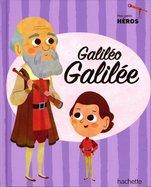 Galiléo Galilée