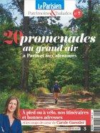 Le Parisien Hors-Série (Balades)