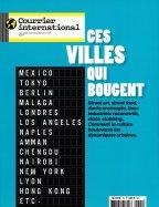 Les Cahiers Science & Vie Hors-Série