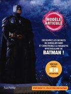 Les Premiers Pharaons