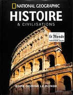 Rome Domine Le Monde